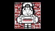 Lil Wayne - Burn