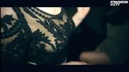 New! 2014 | Sesa - Ai Ai Ai ( Официално Видео )