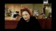 Toni Dimitrova - Chasha kafe (www.viktorstudios.com)
