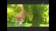 Toni Dacheva i Naiden Milkov - Igra Na Liubov (www[1].yooyoo.info)