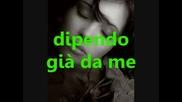 """Laura Pausini """"resta In Ascolto"""""""