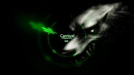   Dubstep   Carnival