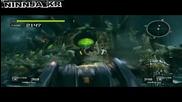 Lost Planet:1 - Во Ниво Hd