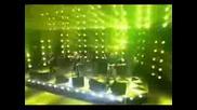 Bon Jovi - Its My Life (live)