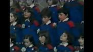 Борислав Чучков и Радослава Малякова - Кой нарисува тази дъга