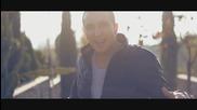 Kike Rodriguez - Cuando Me Amabas ( Официално Видео )