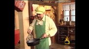 Съвети по готварство