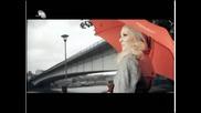 Ivana Selakov - Intervju - Trend setter 1 deo - (TV RTS 2013)