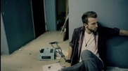 Paramore - Monster ( Official video ) * Високо качество )