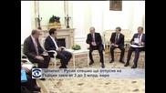 """""""Шпигел"""": Русия спешно ще отпусне на Гърция заем от 3 до 5 млрд. евро"""