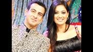 Ronit Shweta- Hey Shona- Prerna Rishabh Bajaj