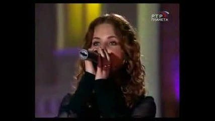 T.a.t.u. - All About Us - Song Of The Year 2007 (hq)