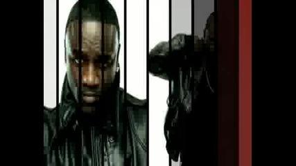 Akon Feat. Snoop Dogg - I Wanna Fuck You