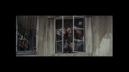 Бързи и яростни 5 (fast 5) Trailer *hd 720p*