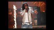Lil Wayne - Lollipop (remix)