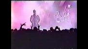 Rammstein - W.i.d.b.i.f.s (live Katowice)