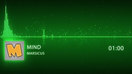 Marsicus - mind