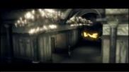 Tiesto Pres. Alone In The Dark: Inferno - Edward Carnby (oфициален