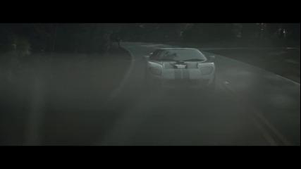 Ludacris ft. Kelly Rowland - Representin