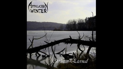 Appalachian Winter - Wolfen Return