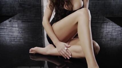 New!! Лияна - Дай цигара ( Официално видео )
