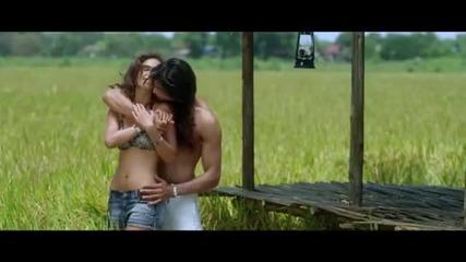 * Индийска * Teri Saanson Mein - Official Song - Shiv Darshan, Hasleen Kaur