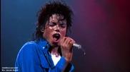 За всички фенове на Michael Jackson - Man In The Mirror. Mix