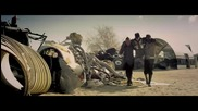 Бг Превод The Black Eyed Peas - Imma be rocking the body