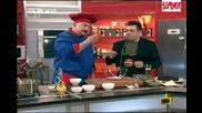 Мавриков В бързо Лесно Вкусно Смях - Господари на ефира 19.06.08 High Quality