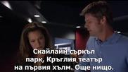 4400 - Сезон 3 Епизод 4