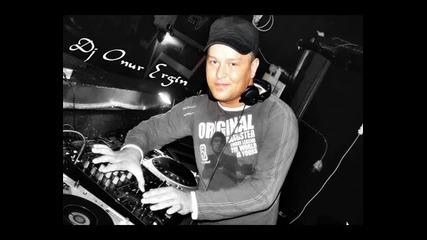 youtube.youtube - Dj Onur Ergin vs.babutsa - Tabi G