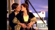 • Незабравимо Dubstep Titanic Remix • My heart will go on•
