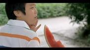 Haru (an Unforgettable Day in Korea) part 3 Hq