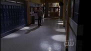 One Tree Hill S6 Ep06 Choosing My Own Way of Life - [part 2]