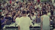 Mentol x Katie Melua - Wonderful Life