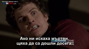 Teen Wolf/ Season 2 Episode 4