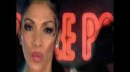 Pussycat Dolls - bottle pop