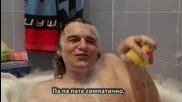 Деян Неделчев - Гуменото пате