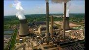 Еко-мегаструктури: Парна сонда най-големия комплекс за геотермална енергия