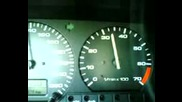 Corrado Vr6 Turbo 80 - 285km.avi - uget
