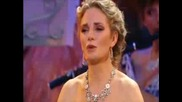 Dont cry for me Argentina - Andre Rieu