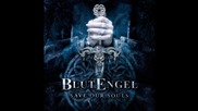 Blutengel - Save Our Souls ( Fear In Motion Remix)