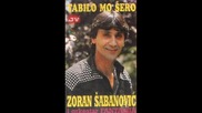 Zoran Sabanovic - Mangava romnja 1994