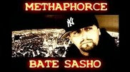2011 Истината! Conflict feat. Bate Sasho - Dajdat Ne Spira Da Vali