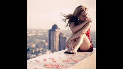 Need You Now - Adele - Превод