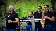 New Ork Prima - Zabraneno e 2014 Balada