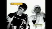 HOT! Soulja Boy - Let Me Get Em/Snap And Roll (ВИСОКО КАЧЕСТВО)