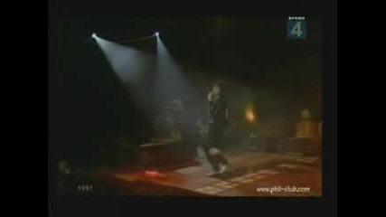 Филипп Киркоров - Една любов