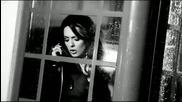 Tanja Savic - Incident Hq