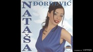 Natasa Djordjevic - Jasno mi je sve - (audio) - 1998 Grand Production
